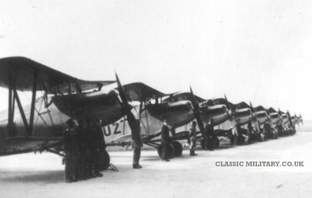 Heinkel He 4951